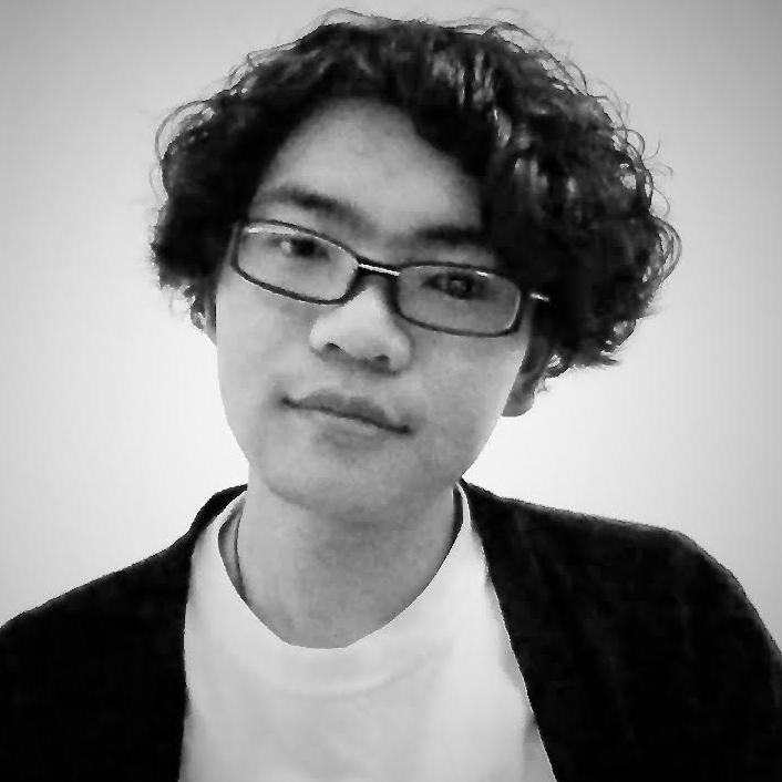 Cai Guo
