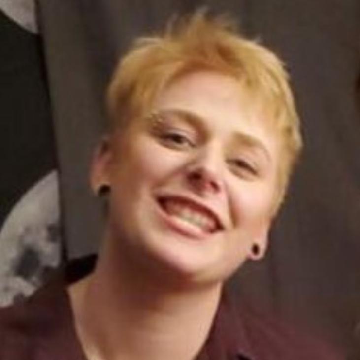 Teresa Gaines